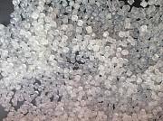 Продадим прозрачную гранулу ПНД Серпухов
