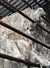 Продам стрейч под легкую мойку на переработку Москва