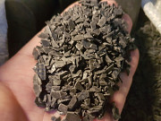 Продам ПВХ мягкий чёрно-серый на литьё Нижний Новгород