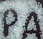 Куплю отходы полиамида, армамида