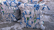 Куплю биг-беги резанные до 30 руб/кг