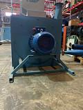 Радиальный вентилятор PZO-11-MU Подольск