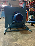 Радиальный вентилятор PZO-18.5-MU Подольск