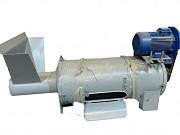 Центрифуга вертикальная PZO 630-CV Подольск
