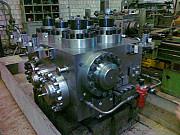 Изготовление производственного оборудования доставка из г.Коломна