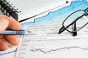 Продать акции Алроса, Сбербанк, Ростелеком
