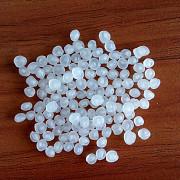Полипропилен (Рандом-сополимер) в гранулах