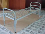 Железные кровати по оптовой цене Нижний Новгород