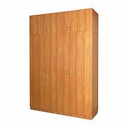 Деревянные шкафы недорого для гостиниц Самара