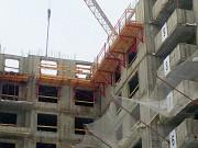 Металлоконструкции, строительное оборудование Москва