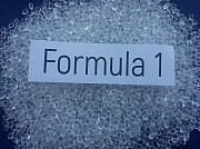 Олефиновый эластомер FORMULA 1 доставка из г.Барнаул
