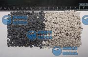 Продам вторичные гранулы ПНД доставка из г.Москва