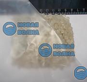 Продам вторичные гранулы ПВД(153) - прозрачный доставка из г.Санкт-Петербург