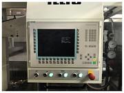 Формовочный аппарат ILLIG RDK 80 Б/У доставка из г.Москва