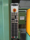 Термопластавтомат Stork SX-P 4500-4000 доставка из г.Москва