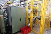 ТПА Netstal S 800 – 110 Б/У доставка из г.Москва