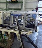 Термопластавтомат Krauss Maffei KM 150-700 C2(2000 г) доставка из г.Москва
