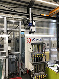 Krauss Maffei KM 150-700 C2 ( 2002)