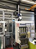 Krauss Maffei KM 150-700 C2 ( 2002) доставка из г.Москва