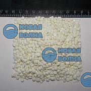 Продам вторичную гранулу полипропилена в Московской области Серпухов