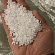 Продам вторичную гранулу ПНД доставка из г.Рязань