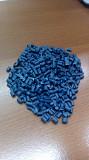 Продаем ПП в гранулах: синий, черный, серый Москва