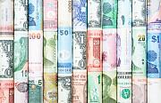 Бизнес / личная финансовая доступность / предложение Москва