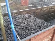 Каменный уголь ССПК Москва