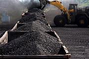 Уголь напрямую с угольного разреза Кемерово