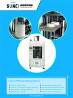 Пресс оборудование для изготовления фторопластовых заготовок Москва