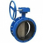 INDUSTRIAL VALVES SUPPLIERS IN KOLKATA Москва