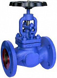 GLOBE VALVES DEALERS IN KOLKATA Москва