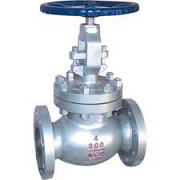 GLOBE VALVES SUPPLIERS IN KOLKATA Москва