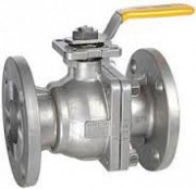 BALL VALVES DEALERS IN KOLKATA Москва