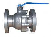 BALL VALVES SUPPLIERS IN KOLKATA Москва