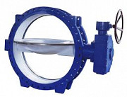 BUTTERFLY VALVES DEALERS IN KOLKATA Москва