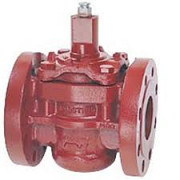 PLUG VALVES DEALERS IN KOLKATA Москва