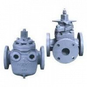 PLUG VALVES SUPPLIERS IN KOLKATA Москва