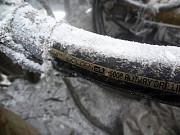 Скидки на буровые рукава диаметром 50 и 76 мм в январе!
