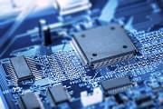 Продажа радиоэлектронных компонентов, микросхем