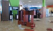 Сборка/разборка, перевозка мебели в Смоленске Смоленск