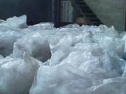 Закупаю отходы ПВД, ПНД, ПП, стрейч пленки