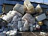 Купим канистры, дорожные ограждения, кубы ломаные на переработку Домодедово