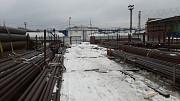 Трубы водогазопроводные ВГП доставка из г.Казань