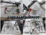 Изготовление трубок высокого давления Александро-Невский