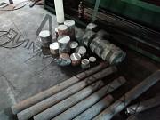 Оборудование для переработки вторсырья, ремонт вашего оборудования