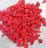 Термополиуретан ТПУ, TPU. Термопластичные полимеры, вторичка дробленка либо отходы шорА 45-98 Димитровград