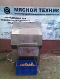 Блокорезка МДБ 600. Производство находится в Украине, под заказ доставка из г.Москва