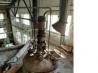 Продается Реактор нержавеющий, объем — 1, 6 куб.м. Москва