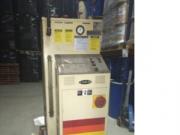 Продается Станция подогрева термального масла